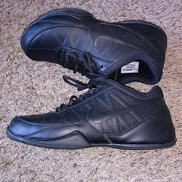 Nike Shoes | Nike Air Ring Leader Low